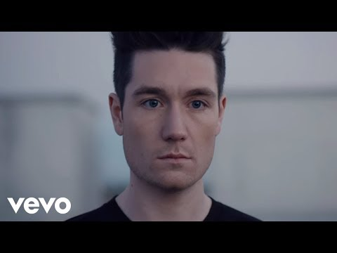 Bastille Pompeii Official Music Video