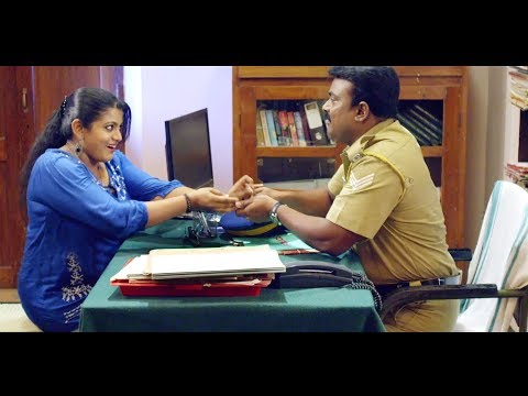Xxx Mp4 Malayalam Comedy Malayalam Comedy Movies 3gp Sex