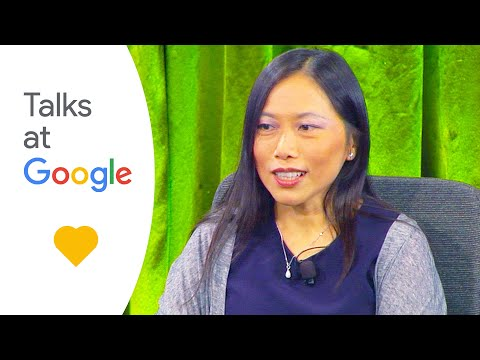 Mary Wong Conceivable Reversing a Modern day Dilemma Talks at Google