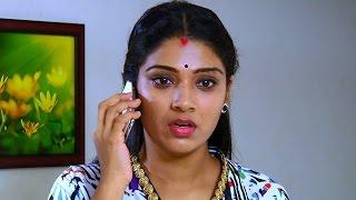 Athmasakhi | Episode 85 - 8 November 2016 | Mazhavil Manorama