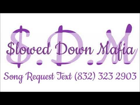 Xxx Mp4 Janet Jackson When We Oooo Slowed Down Mafia Djdoeman 3gp Sex