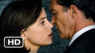 The Skin I Live In #2 Movie CLIP - I'm Yours (2011) HD
