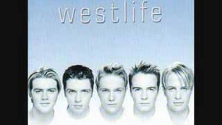 Westlife I Don`t Wanna Fight 6 of 17
