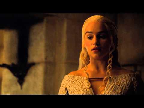 Xxx Mp4 Game Of Thrones Season 5 Trailer 2 The Wheel HBO 3gp Sex