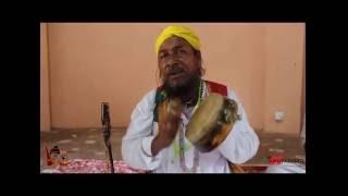 Manoj Fakir- Amar Nobi Allah Sekhane