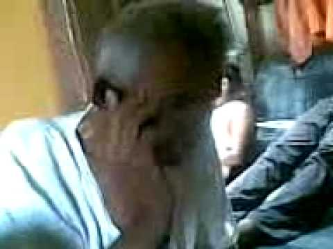 Xxx Mp4 Utthra Karantaka Old Man S Comedy With Moblie 3gp Sex