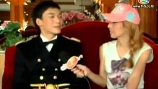TVPOOL Live 2013 Feb 12 Bie-Noona-Khun Boy