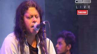 Kobita Tomi by James | Nagar Baul | Bangladesh Vicory Day Concert