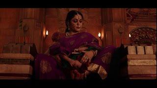 Mamata se bhari Full Song (Hindi Audio) || Baahubali || Prabhas, Anuska, Tamannaah