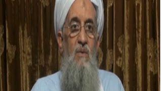 Leader: Al-Qaida Expands to India
