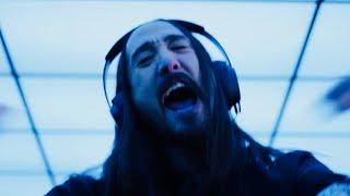 HOT NEW SONGS THIS WEEK | December 2, 2017 | New Songs & Music Videos