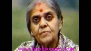 Jabse pee sang naina lage---Aasmaan(1952)--Rajkumari
