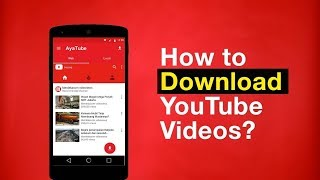 LOVE SHS TV GH | How To Download Any Video From Youtube