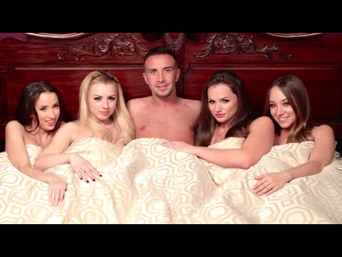There's a Porn Star Reality Show Coming Soon