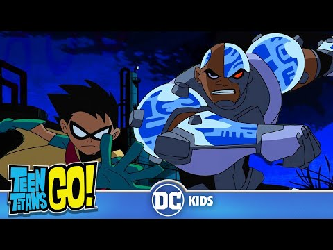 Xxx Mp4 Teen Titans Divide And Conquer DC Kids 3gp Sex