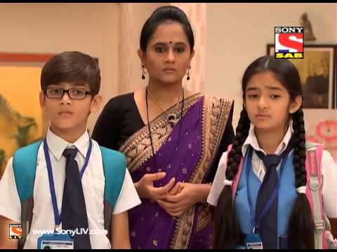 Xxx Mp4 Baal Veer Episode 351 21st January 2014 3gp Sex