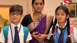 Baal Veer - Episode 351 - 21st January 2014