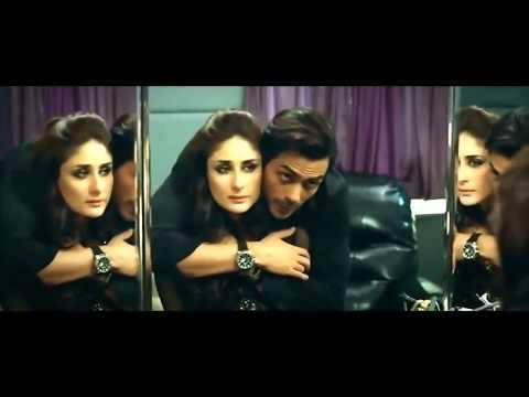 Kareena Kapoor hot scene in Heroine