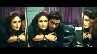 Kareena Kapoor hot scene in Heroine