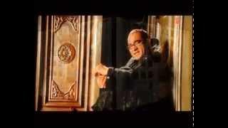 Kuchh Toh Kaho Abhijeet Bhattacharya Mp3 Songs Abhijeet ...