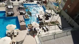 Thelocal Hotels mazatlan 2018