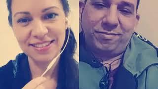 Hino CCB - O Pai Celestial - Jana Melo & Odeir Defácio