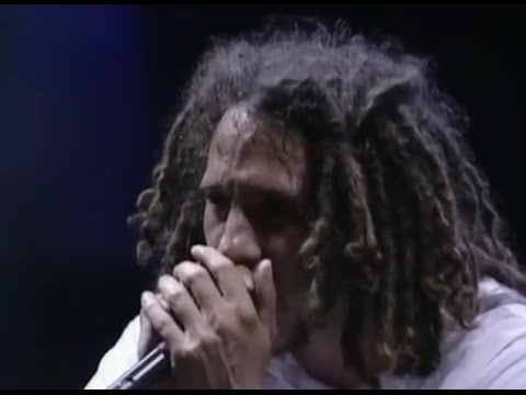 Xxx Mp4 Rage Against The Machine Full Concert 07 24 99 Woodstock 99 East Stage OFFICIAL 3gp Sex