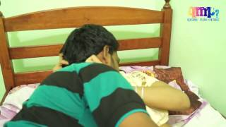 Indian Mallu Seduce Her Young Devar - Latest  & Romantic Short Film new hd video of 2016