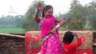 Buri Nazar Wale Tera Muh Kala | Bhojpuri Hot  Songs 2014 New |