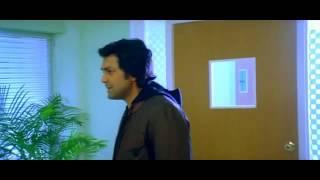 aankh bhar aai hai dil ghabraya hai hindi sad song ..film Dosti full hd