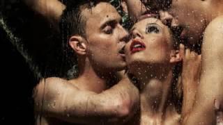 Coralie Senkashi - Let's Making Love (HD)