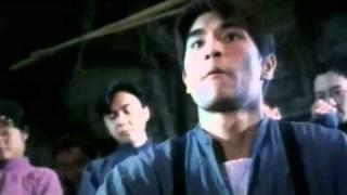 Shanghai Affairs (1998) Full Movie