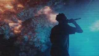 *BEAT SALE* Joey Bada$$ Type Beat - Tired (Hip-Hop Instrumental 2014) (Prod. Luke White)