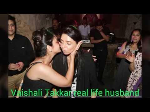 Xxx Mp4 Sexy Vaishali Takkar Real Life Husband 3gp Sex