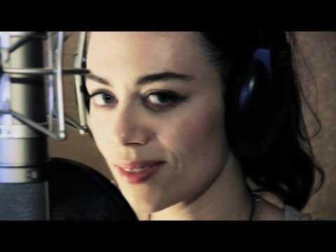 MULTITAP feat. Demet Evgar Bu Sarkiyi Dinliyorsan 2012