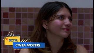 Alhamdulillah Semua Orang Selamat dan Kembali ke Keluarga | Cinta Misteri Episode 59