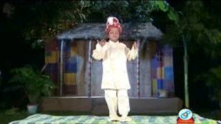 Bangla Song - By Shahid - Ami Chilam Jare