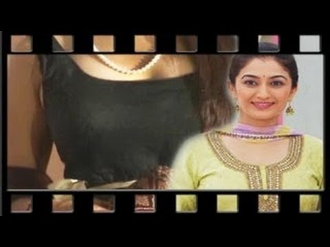 Xxx Mp4 Neha Mehta Hot Unseen Looks On The Red Carpet 2013 Bollywoodfunia COm 3gp Sex