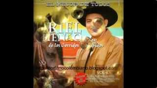 MIX URIEL HENAO DJ ARMANDO