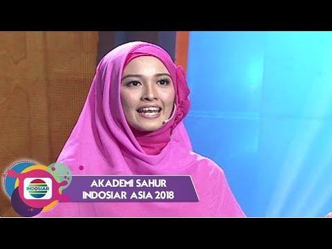 Xxx Mp4 Pintu Tengah Surga Ada Pada Orang Tua Nabilla Zainuri Indonesia Aksi Asia 2018 3gp Sex