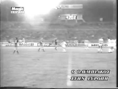 1987-09-30 ΓΚΟΡΝΙΚ-ΟΣΦΠ=2-1 Κ.ΠΡΩΤ