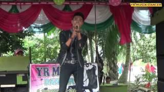 YR MUSIK DANCER   Percuma Rock Dut Version   Vj Jefry