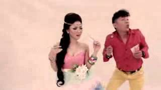 Lynda Moy Moy - Bang Jali