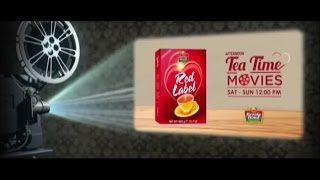 Sony Max - Tea Time Movies