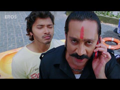 Xxx Mp4 Golmaal 3 Best Of Vasooli Bhai Ajay Devgn Kareena Kapoor Arshad Warsi Amp Rohit Shetty 3gp Sex
