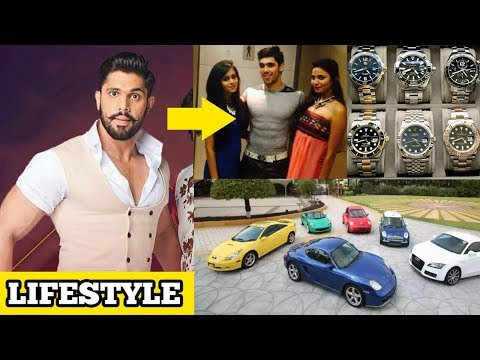 Xxx Mp4 Shivashish Mishra Bigg Boss 12  Lifestyle Income House Cars Luxurious Family Biography Net Worth 3gp Sex