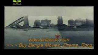 Movie Clip Joy Jatra Directed by Tauquir Ahmed 15