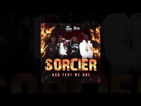 Xxx Mp4 KGB Sorcier Feat Mc One Audio Officiel 3gp Sex