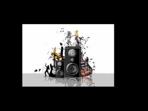 Xxx Mp4 2012 Hot New Pop Dance Beat Instrumental 39 Prod By AJ Download 3gp Sex
