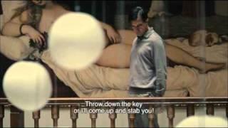 The Skin I Live In Movie trailer 2011